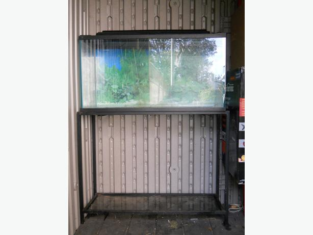 35 gallon fish tank with stand west shore langford for 35 gallon fish tank