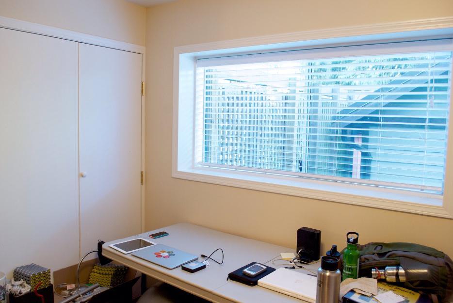 1 Bedroom Suite For Rent Central Saanich Victoria Mobile
