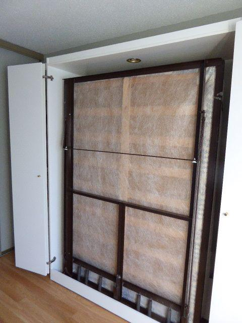 wall bed murphy bed central ottawa inside greenbelt