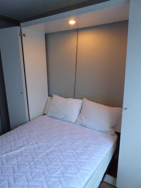 Murphy Beds Gatineau : Wall bed murphy central ottawa inside greenbelt