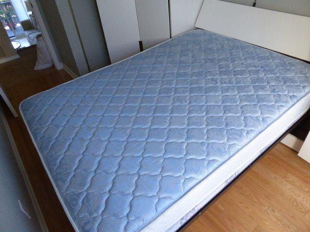 Murphy Beds Gatineau : Wall bed murphy central ottawa inside greenbelt