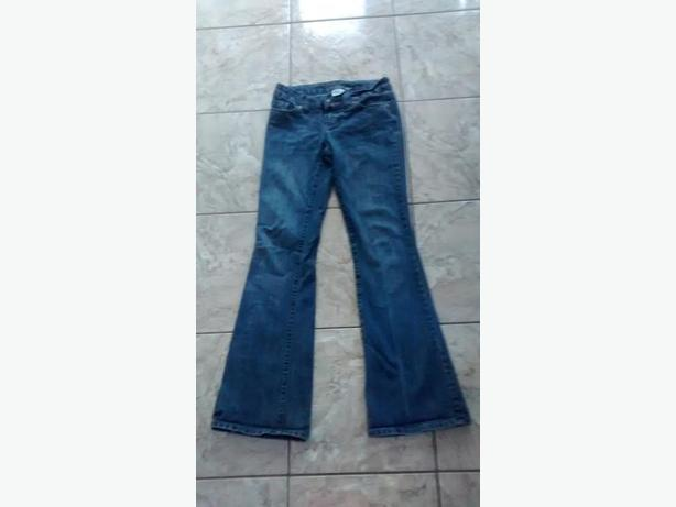 Ladies Garage Jeans - Size 27