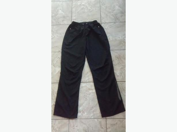 Ladies Sportek Splash Pants - Size Small