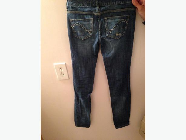 Guess Jeans -