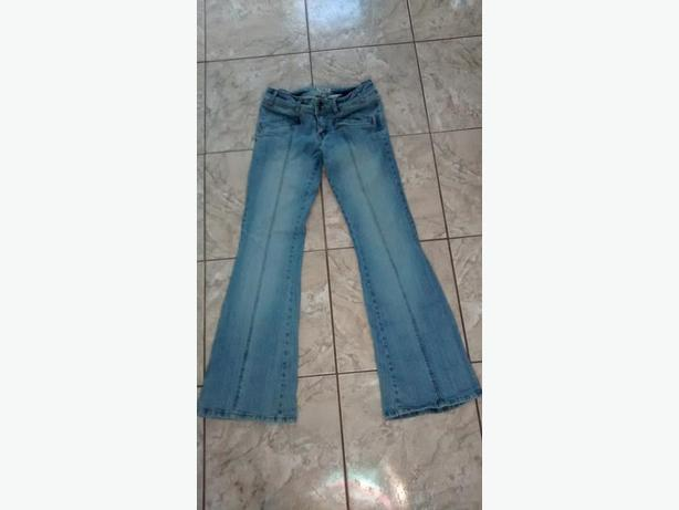 Ladies FIXX Jeans - size 28