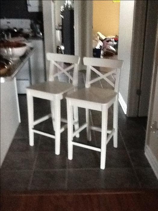 kitchen island chairs rockland ottawa buy boreal live edge kitchen island toronto ottawa