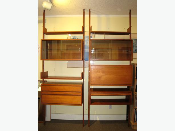 Best Place To Buy Room Dividers Toronto