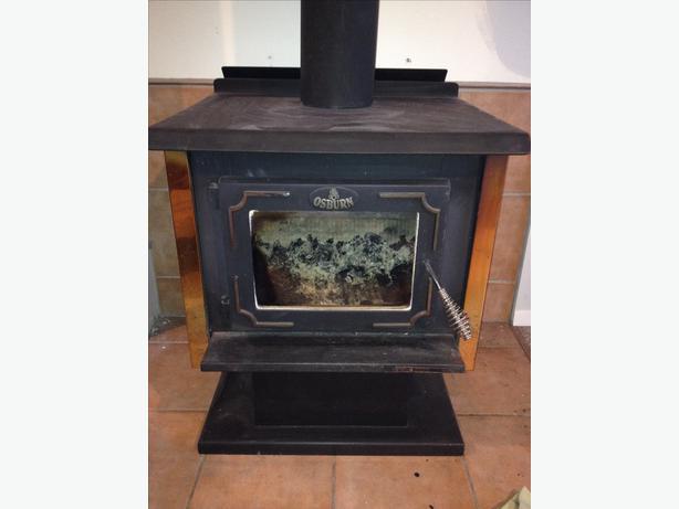 osburn regent 1500 wood stove 2