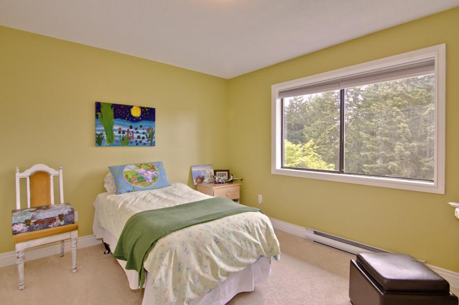 Perfect Family Home In Desirable Neighbourhood Duncan
