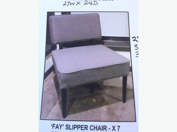 Furniture for sale by profession home staging company west for Stage home furniture for sale