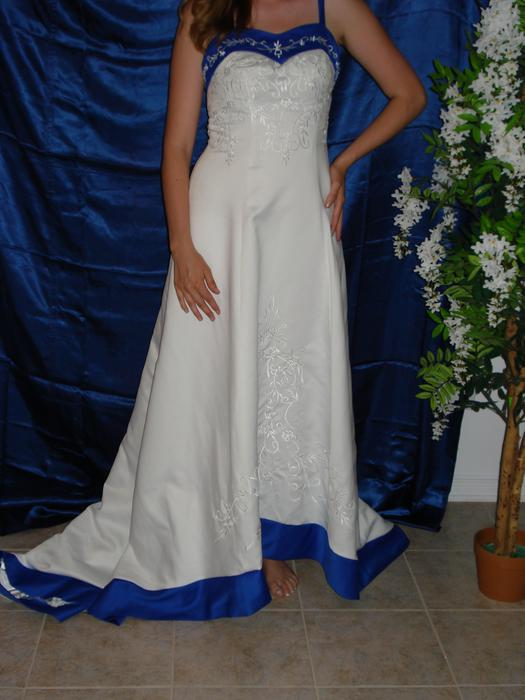 Wedding dress gatineau sector quebec ottawa for Wedding dress stores ottawa