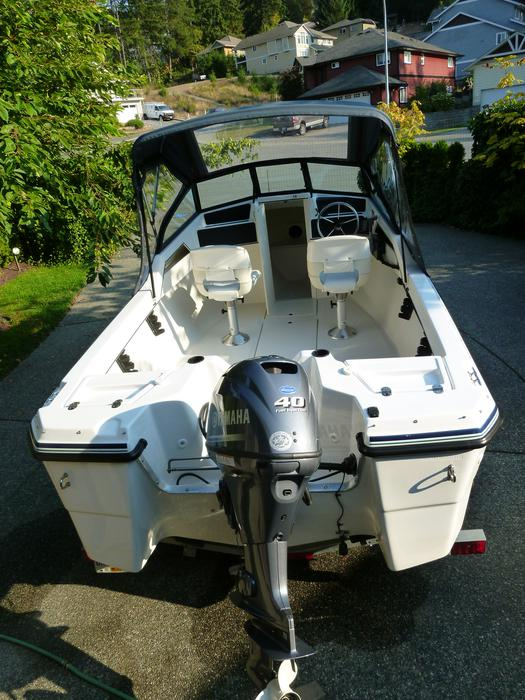 Arima Boats For Sale Vancouver Island