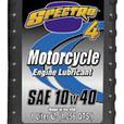 AMSOIL SYNTHETIC OIL HARLEY AND METRIC DEALER