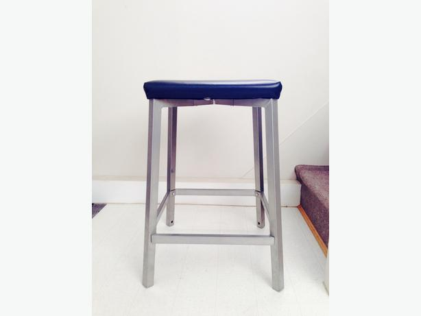 Counter Height Stools Target : Log In needed $35 ? Two Target bar stools