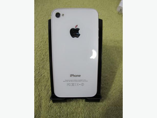 Apple Iphone 4s Unlocked Deals In Us