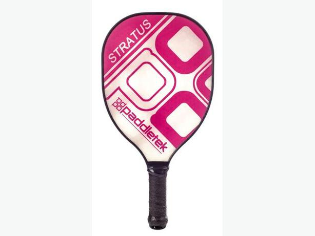 Pickleball Equipment