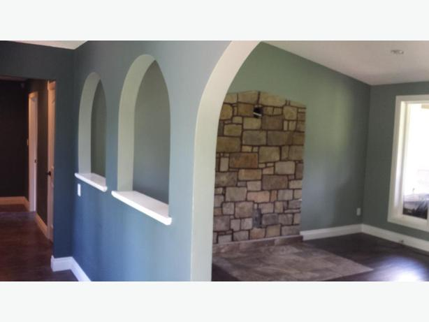 Painting and Drywall Services etc.