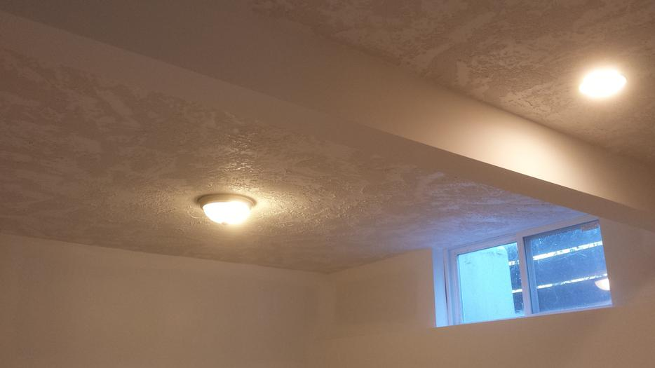 Hardy Painting And Dry Wall
