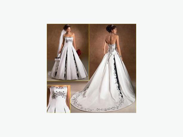 Reduced 400 plus size wedding dress saanich victoria for Used wedding dresses victoria bc