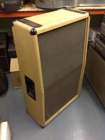 Vintage marshall 8x10 cabinet outside ottawa gatineau for 8x10 kitchen cabinets