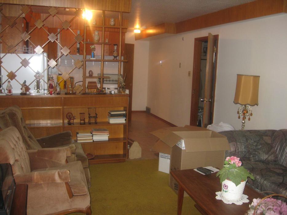 1 bedroom suite all utilities included east regina regina