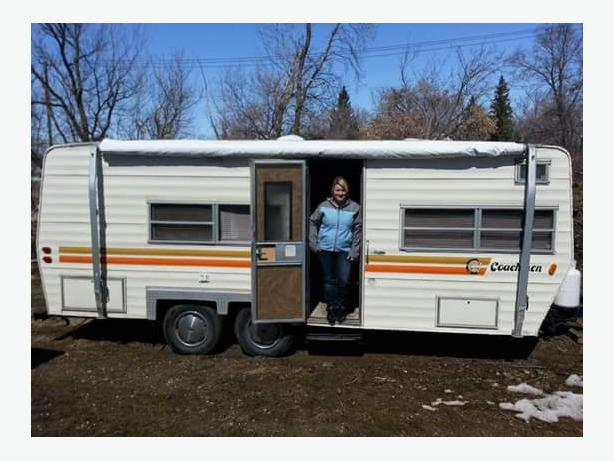 1978 Chevy Coachman Camper Related Keywords & Suggestions
