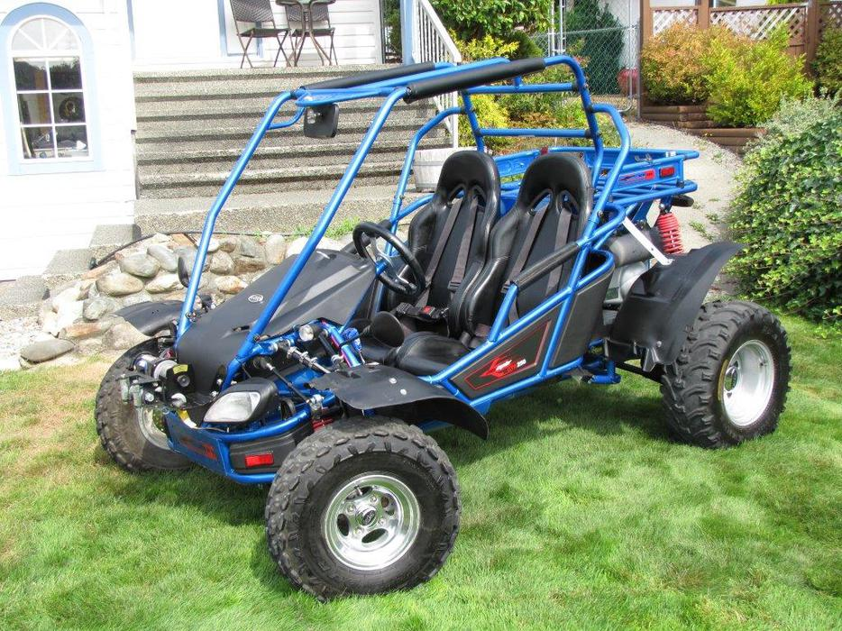 250cc side by side dune buggy sooke victoria mobile. Black Bedroom Furniture Sets. Home Design Ideas