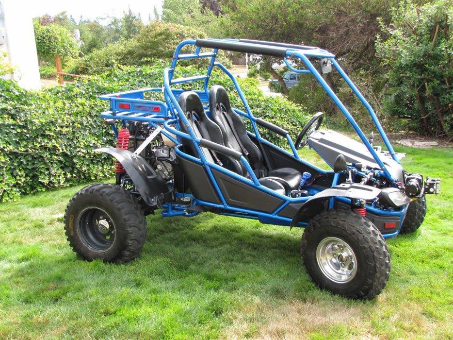 250cc side by side dune buggy outside nanaimo nanaimo mobile. Black Bedroom Furniture Sets. Home Design Ideas