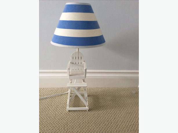 log in needed 10 beach themed table lamp. Black Bedroom Furniture Sets. Home Design Ideas