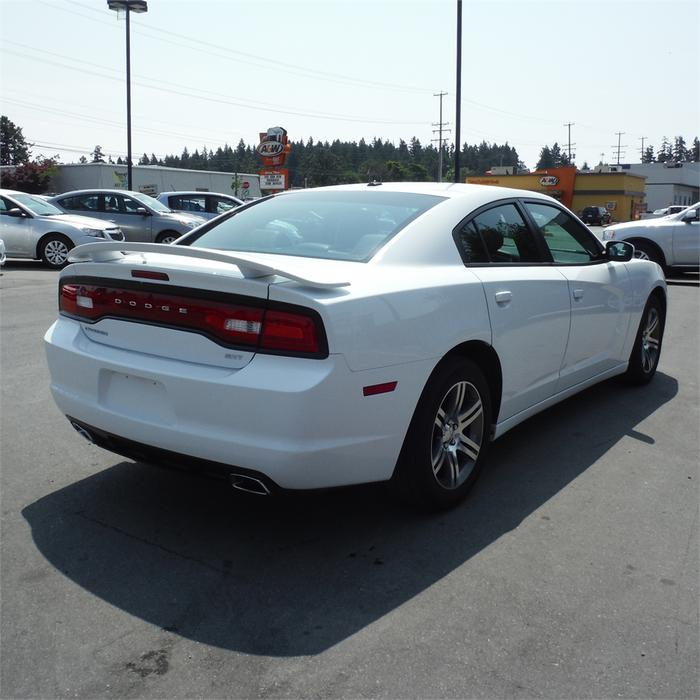 2014 dodge charger sxt v6 bluetooth nav remote start alloy west shore langford colwood. Black Bedroom Furniture Sets. Home Design Ideas