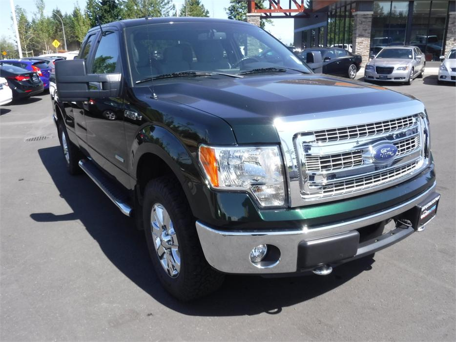 2013 ford f 150 xlt xtr pack ecoboost outside nanaimo nanaimo mobile. Black Bedroom Furniture Sets. Home Design Ideas