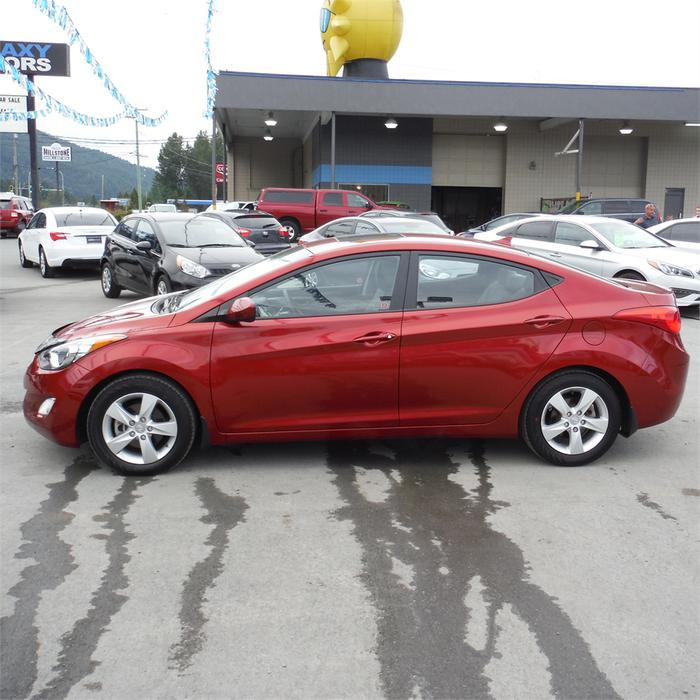Good Used Cars Duncan Bc