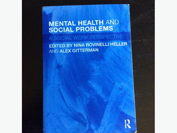 issues in social work and mental health quality issues Increase social work knowledge by reviewing current literature, conducting social research, or attending seminars, training workshops, or classes plan or conduct programs to prevent substance abuse, combat social problems, or improve health or counseling services in community.