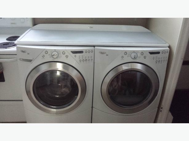 f02 error code on whirlpool duet washer go