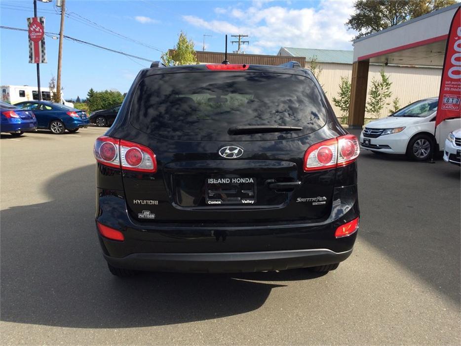 Honda dealer sea girt nj new used cars for sale near for Nj honda dealers