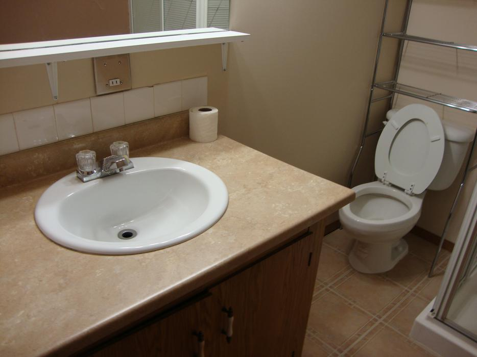 Basement Apartment For Rent Calgary