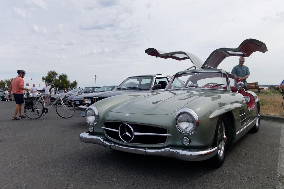 used vehicle for sale richmond used car dealer serving html autos weblog. Black Bedroom Furniture Sets. Home Design Ideas
