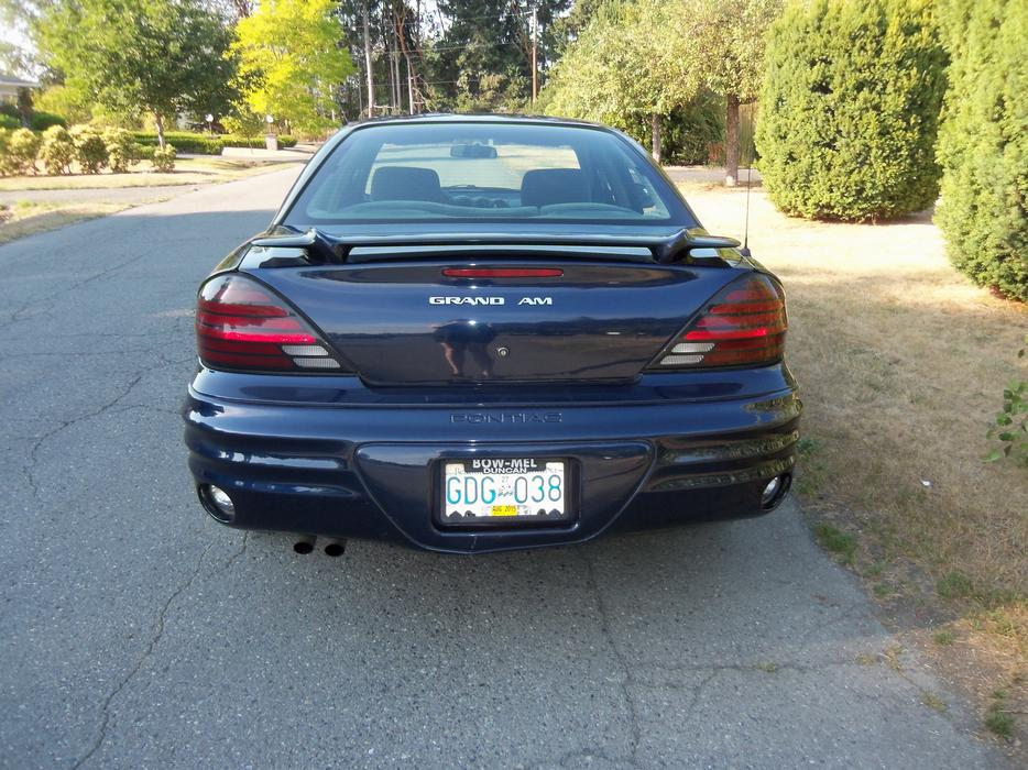 Cheap Car For Sale In Vancouver Bc