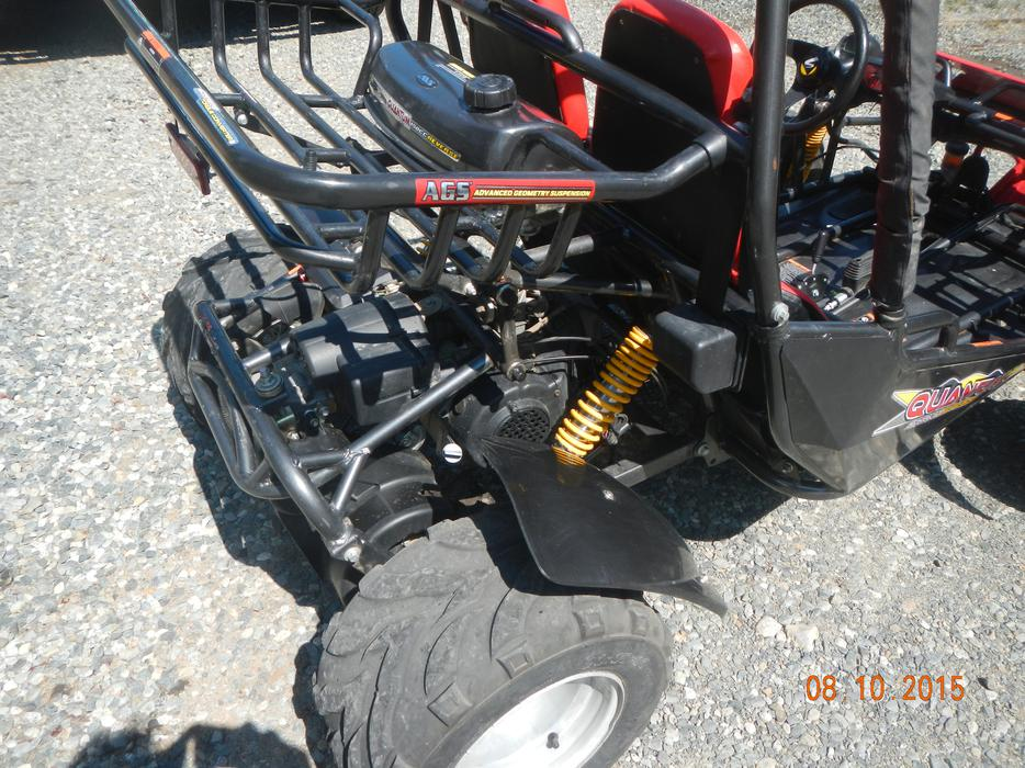 150 cc side by side dune buggy lantzville nanaimo mobile. Black Bedroom Furniture Sets. Home Design Ideas