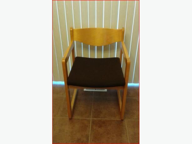 Office Chairs For Sale Nepean Ottawa