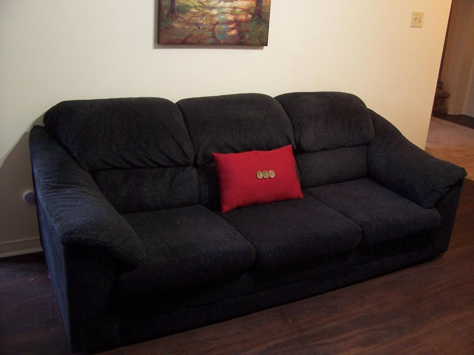 Comfy sofas for sale comfy sofa for sale for Comfy couches for sale