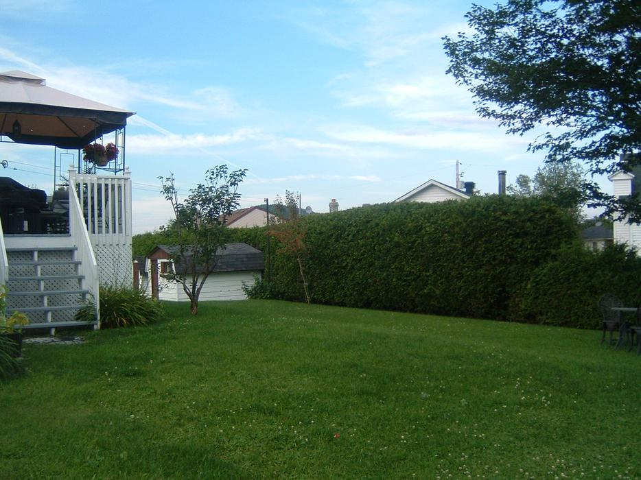 Intergenerational Home For Sale West Island