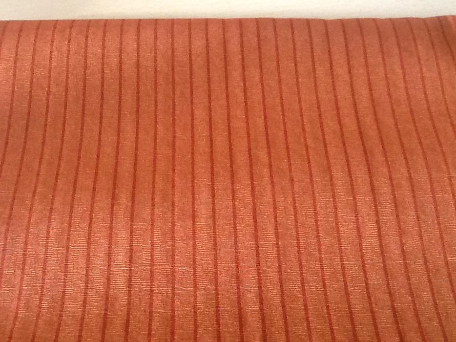 8 Meters Of Upholstery Fabric Saanich Victoria