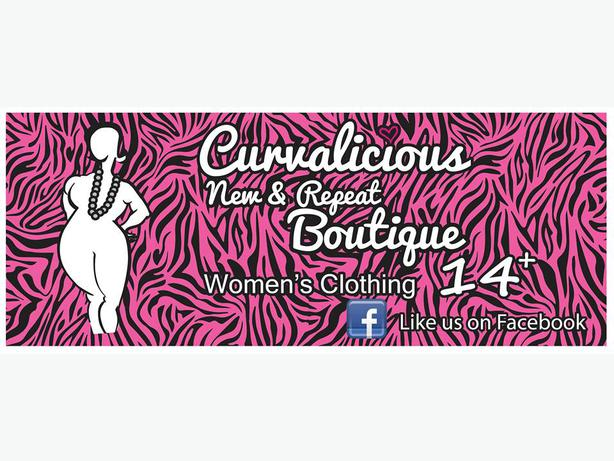 plus size clothing guelph images