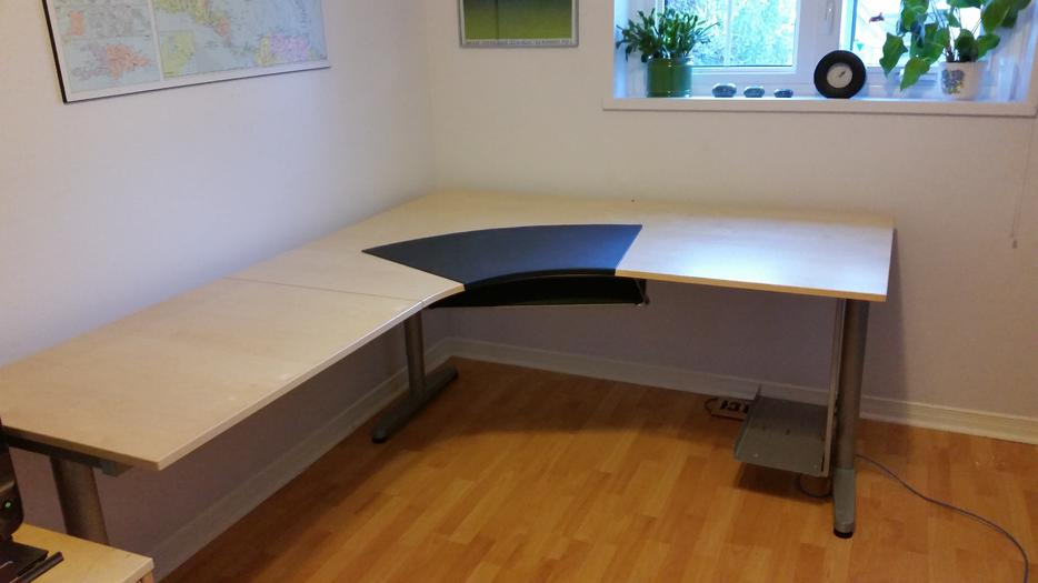 jugendzimmer ideen bilder. Black Bedroom Furniture Sets. Home Design Ideas