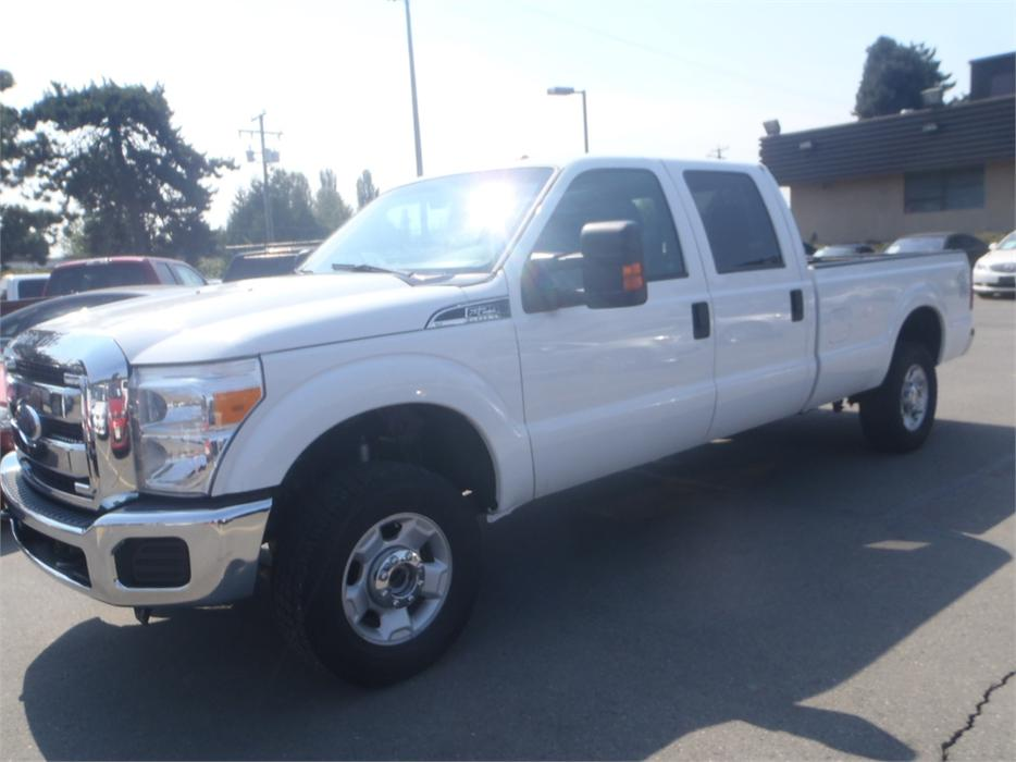 2012 ford f 250 sd xlt crew cab long box 4wd outside calgary area calgary mobile. Black Bedroom Furniture Sets. Home Design Ideas