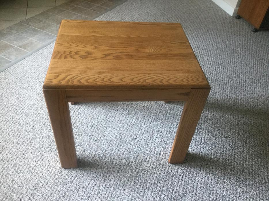 Coffee table oak bay victoria mobile for Coffee tables london ontario