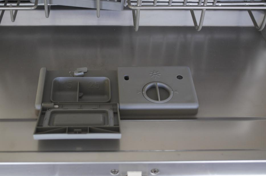 Danby Large Capacity Counter Top Dishwasher Central Saanich, Victoria