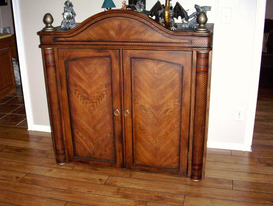Ashley Furniture Serengeti Collection 5 Piece Livingroom Set South Nanaimo Nanaimo