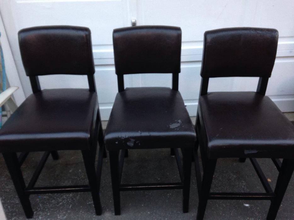 bar stools Central Saanich Victoria : 48487937934 from www.usedvictoria.com size 934 x 700 jpeg 52kB